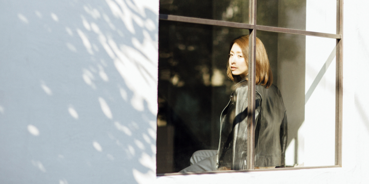 BEAUTY &#038; YOUTH UNITED ARROWS<br>特設サイト「MY FAVORITE SNAP」
