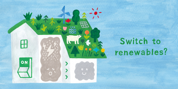 switch-to-renewables__1200x640